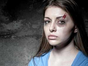 Mother left battered after night-long assault from boyfriend