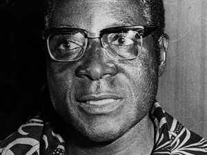 BIG READ: The night Mugabe seized power