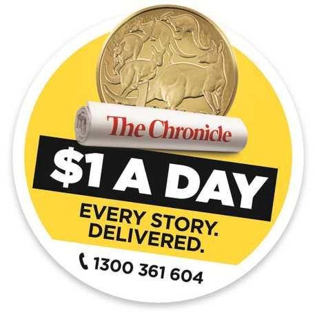 Digi subs The Chronicle