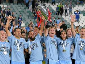 Brillante ends Cup blues with win