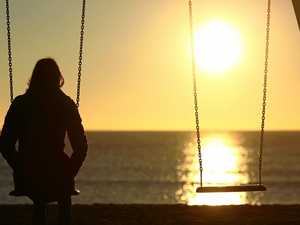 Coping with grief: Understanding more about loss can help