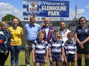Toowoomba sports clubs keen for multi-million dollar park