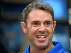 Fittler gets nod as State of Origin coach say insiders