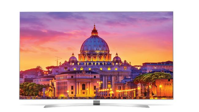 If you're going to buy a new TV this Christmas, Netflix wants to help you out. Source: Supplied