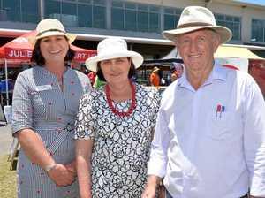 Labor's last push for votes