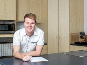 Jobs galore as BMA increase Bowen Basin apprenticeships