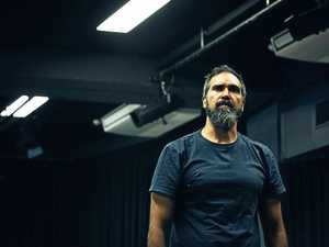 Djurra, a Bundjalung story at centre of festival