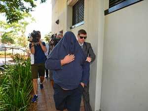 Identity of $1.2m betting scam's accused mastermind revealed