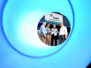 Lismore business wins $20 million prison contract