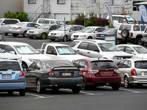 CBD car park could be built on school oval