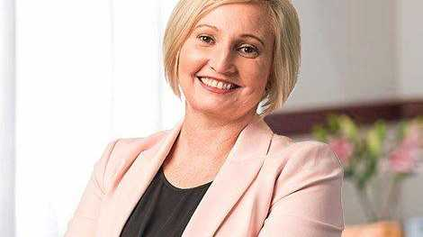 Paula Phelan is a Family Lawyer with Specialist Accreditation in this area from the Queensland Law Society. She has been a lawyer for 21 years and is the Director of Phelan Family Law, a Rockhampton legal firm specialising in Family Law only.