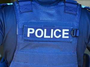 Man charged after alleged carjacking