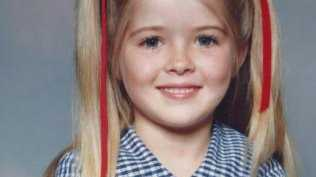 Former Hey Dad! child actor Sarah Monahan warns parents against children working on set.
