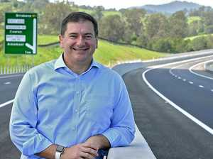 Gympie seat vital to election outcome