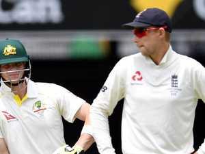 Pietersen raises attack on 's***hole' Brisbane