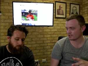 VIDEO: Gympie election wrap-up