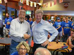 Why Labor votes will decide election in Lockyer
