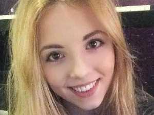 Student's viral post: 'I'm Madeleine McCann'