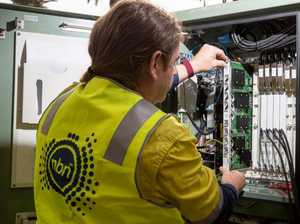 NBN outage hits Optus internet users