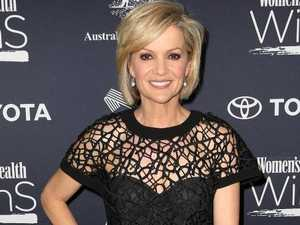 Sandra Sully breaks silence on terrifying night