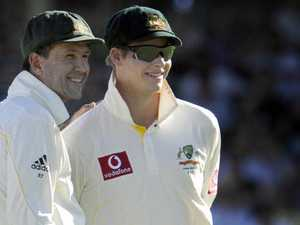 Greatest ever: Ponting backs Smith to do unthinkable