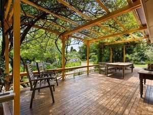 Rangeville home listed for $1.4 million plus