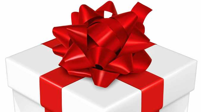 MONEY: What are the consequences for my age pension if I give a gift?