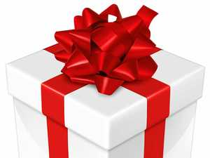What is the impact of gifts on the age pension?