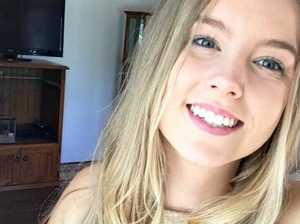 Tragic death of Yeppoon teen at 'favourite place' in world