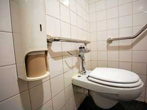 Tips for reducing running costs on the humble toilet