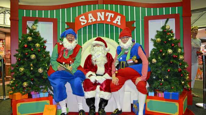 5 fun things to do at rose city before christmas - Fun Things To Do On Christmas Eve