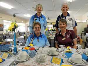 90 bowlers celebrate 90th anniversary