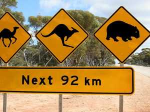 7 things Aussies don't know about Australia