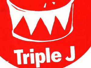Triple J's Hottest 100 will no longer be on Australia Day