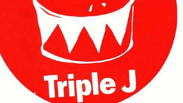 Triple J not holding this year's Hottest 100 on Australia Day