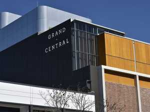 Why council had to pay $2.6m over Grand Central reno