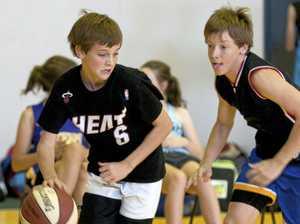 Basketball's slow return to boom days