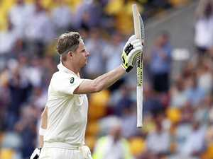 Greats come to bat for Smith as 'best ever'