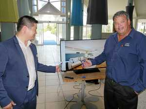 Daydream Island to open August 2018