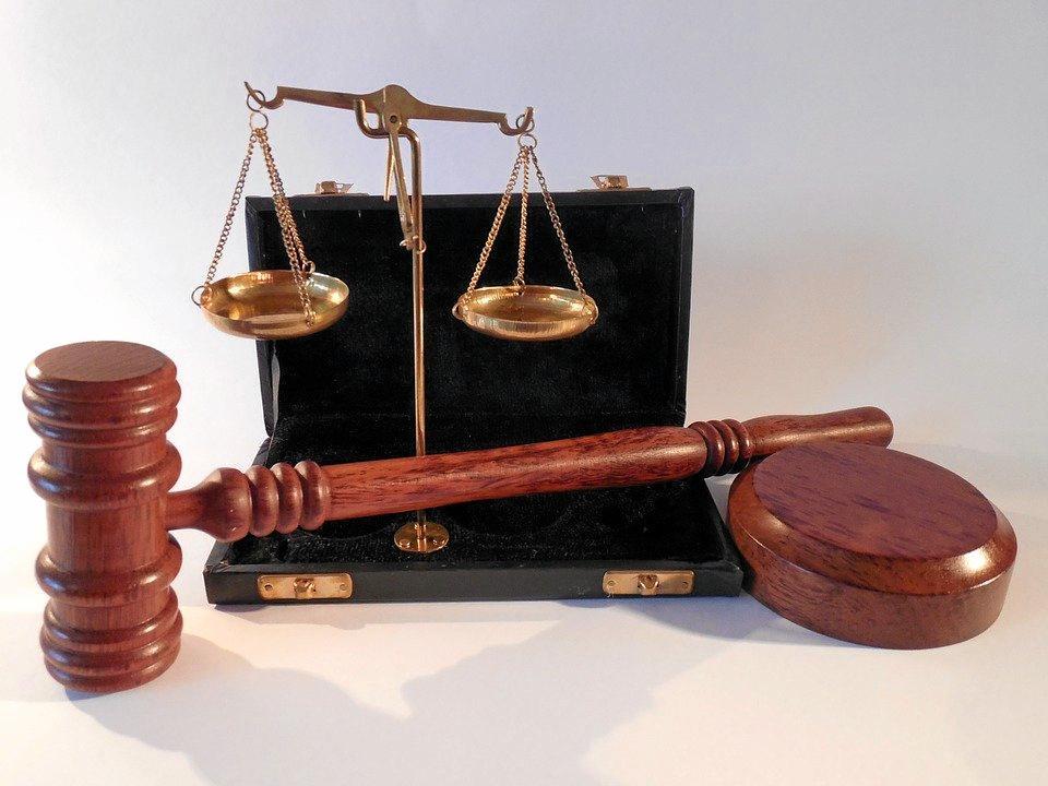 Paul Gathercole has pleaded not guilty to murder.