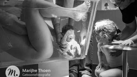 Image: Marijke Thoen.