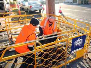 NBN Co is speeding up and cutting prices after backlash