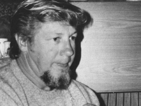 Malcolm Baker killed six people on the Central Coast 25 years ago, and a prison action group is now fighting for him to have improved rights in prison.