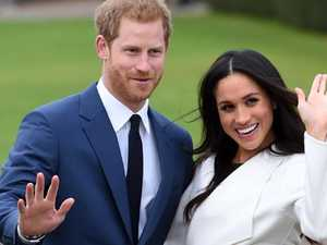 Revealed: How Harry proposed to Meghan Markle