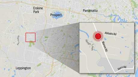 Kemps_Creek_Map.jpg