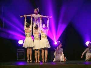 Whitsundays receives $70,000