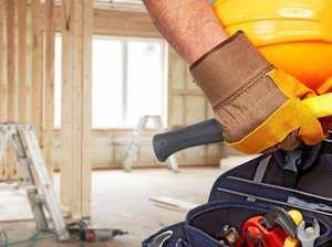 WAGES BATTLE: Details on apprentice back pay unclear
