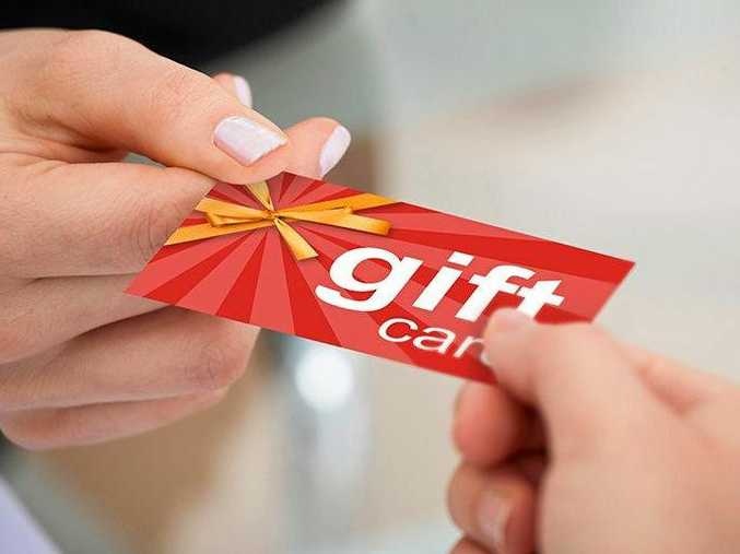 Gift cards will have a longer shelf life for NSW consumers