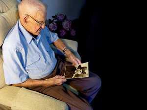 Vale Tom Hale: 'He was an unbelievable man'