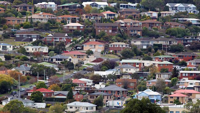 A third of Queenslanders rent their home, according to the REIQ.